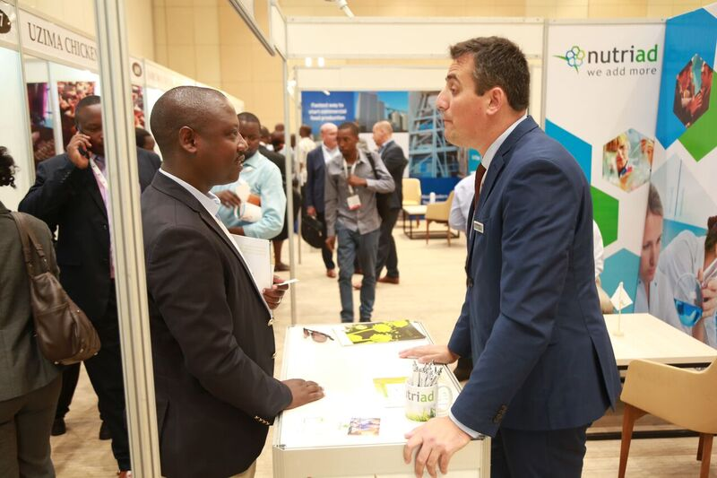 PoultryAfrica2017BusinessTalk(6)_preview