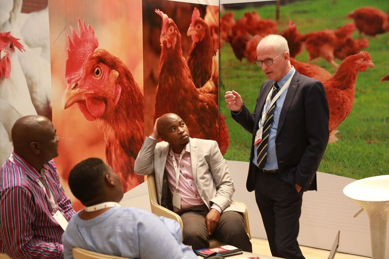 PoultryAfrica2017BusinessTalk(7)_preview
