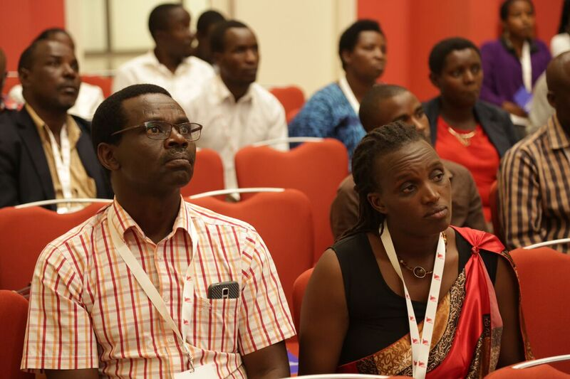 PoultryAfrica2017Conf_&Seminars(3)_preview