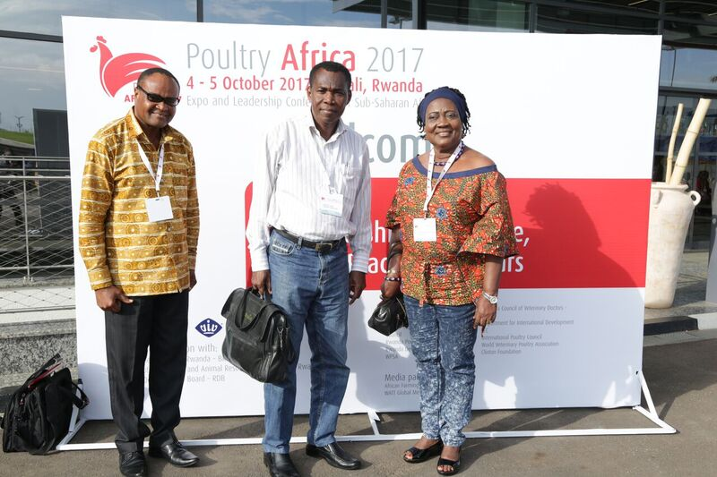 PoultryAfrica2017Delegations(2)_preview