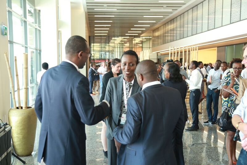 PoultryAfrica2017Entrance(2)_preview