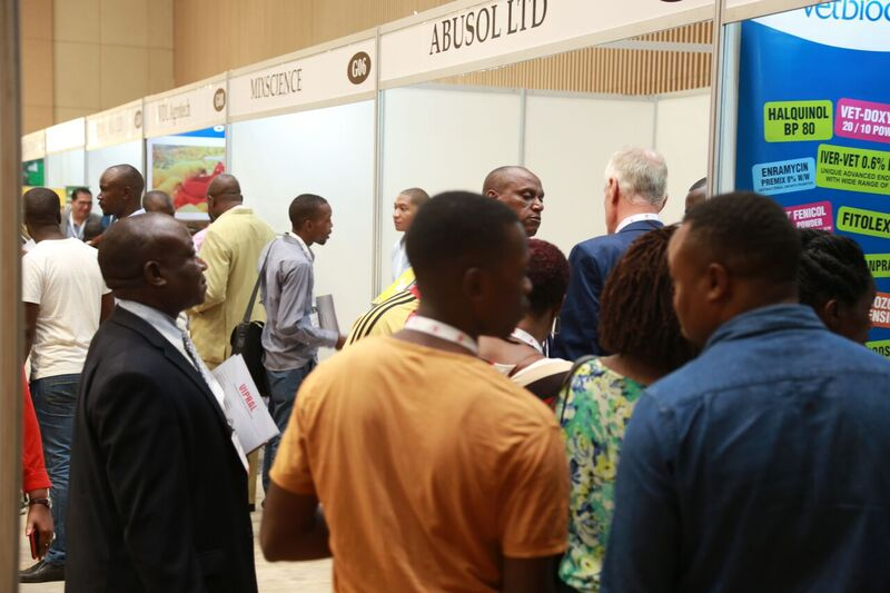 PoultryAfrica2017ExpoDay120(7)_preview