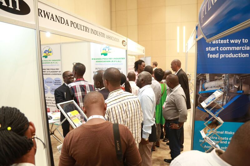 PoultryAfrica2017ExpoDay1(4)_preview