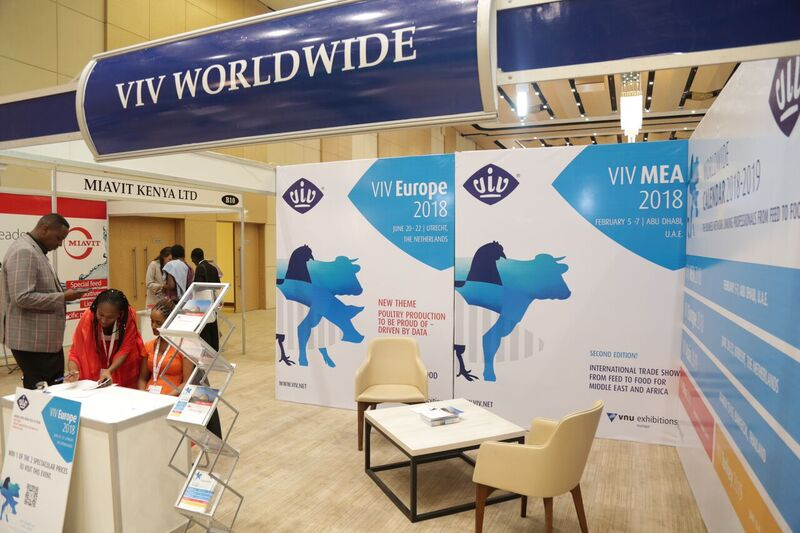 PoultryAfrica2017ExpoDay1(7)_preview