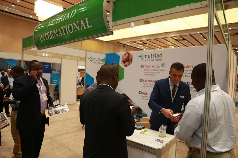 PoultryAfrica2017ExpoDay1(9)_preview