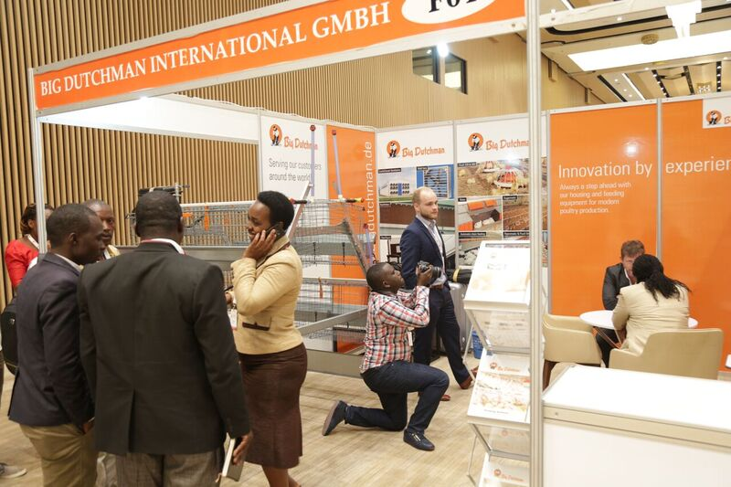 PoultryAfrica2017MinisterAgric(11)_preview