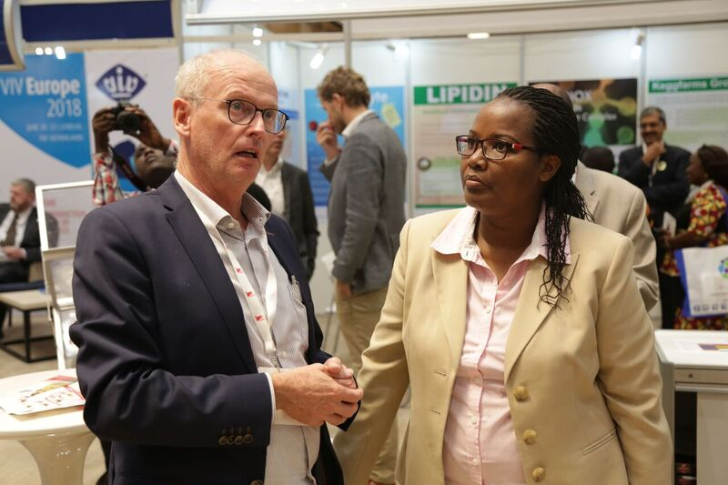 PoultryAfrica2017MinisterAgric(7)_preview